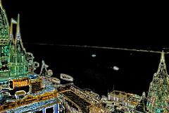 India - Uttar Pradesh - Varanasi - 231dd (asienman) Tags: india uttarpradesh varanasi asienmanphotography asienmanphotoart