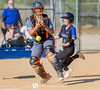 AS5I1588 (ramonaboosters) Tags: softball girlssoftball ramonasoftball ramonabulldogs ramona ramonahighschool highschoolsports prepsports sport sports sportsphotography sportsphotographer sportsaction dougsooley actionshots actionphotography action canon canon1dx canonlens canonlenses cali sandiego sigma sigma120300 sigmasports sigmalens sigmalenses
