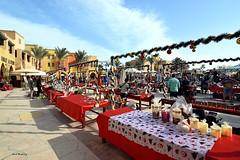 2017-12_elgouna_weihnachtsmarkt_tx_DSC_0587 (said.bustany) Tags: ägypten egypt hurghada elgouna weihnachtsmarkt december 2017