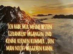 etc 20180108Zitat Wanderung Berge Alex Hofbauer Facebook (rerednaw_at) Tags: zitat wanderung berge alexhofbauer facebook