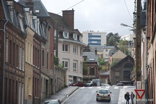 Фекам InterNetri France 218