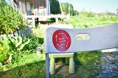 Vicinia Promenade 1030 _ 07-05-2018 (Viciniabe) Tags: schaarbeek schaerbeek commons