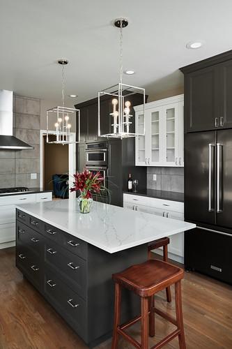 Stahl Drive Kitchen 003