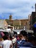 Mallorca '15 - Andratx 07.Jpg (Stappi70) Tags: urlaub spanien markttag markt mallorca andratx