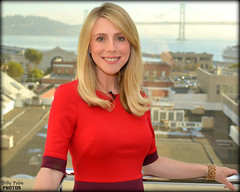 Elizabeth Wenger (billypoonphotos) Tags: elizabeth wenger california wcia wxii berkeley columbia 2016 anchor bay area billypoon billypoonphotos bio broadcaster broadcasting cbs cbs5 kpix kpix5 nikon d5200 nikkor 35mm lens 35 mm eyewitness news female forecaster media traffic photo photographer photography reporter portrait san francisco pretty girl lady woman tv television weather weathercaster red