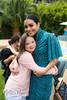 JDA_0922 (Best Buddies International) Tags: bestbuddies mothersday brunch malibu vanessahudgens meganbomgaars