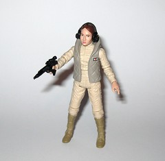 toryn farr star wars the black series 2014 wave 4 #23 the empire strikes back 3.75 inch basic action figures 2014 hasbro 2i (tjparkside) Tags: toryn farr star wars black series 375 inch basic action figure figures hasbro 2013 2014 23 tbs bs episode 5 five v empire strikes back tesb esb hoth rebel echo base blaster headset vest snow cold weather twenty three sw orange packaging blastech dh17 weapon rebels alliance chief communications communication officer evacuation forces attack commands wave 4 ich