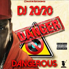"This A Banger, I Promise, My Best Work Yet, Feat. My Uncle ""Burgess Gardner"" (Electric Guitar) & B.I.G, Coming Soon !! ""Dangerous"" Another New Single From Supa-Produca DJ 20/20 From Up-n-Coming Winter Album 2018-2019 ""Rise Of My Pain"" #dj2020 #FB @fleetdj (DJTWENTY20) Tags: ifttt instagram this a banger i promise my best work yet feat uncle burgessgardner electric guitar big coming soon dangerous another new single from supaproduca dj 2020 upncoming winter album 20182019 riseofmypain dj2020 fb fleetdjs repost tumblr comatoserecordingz fleetnation nyfleetdjs djtwenty20"