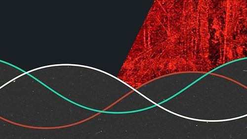 Hidden Identity - Red Sun - Armada Subjekt #YouTube #ArmadaSubjekt #LuigiVanEndless #House #HouseMusic #MusicHouse #Videos #News #Lives #ElectronicMusic #Reviews #Music #Sessions https://youtu.be/uhO-sZRehhs Hidden Identity - Red Sun ▶ https://KMS291.lnk.