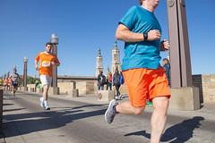 2018-05-13 09.50.32 (Atrapa tu foto) Tags: 10k 2018 42k españa mannfilterxiimaratónciudaddezaragoza marathon spain aragon canon canon100d carrera corredores correr maraton may mayo runners running saragossa sigma18200mm zaragoza іспанія