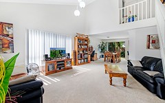 21/264-268 Oxley Drive, Coombabah QLD