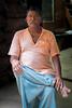 Walking-Kolkata-69 (OXLAEY.com) Tags: india market portrait portraits