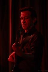_PP_5363 (Jiri Princ) Tags: blues guitar singer guitarist neal black healers