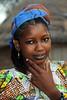Young Fulani Woman (Alan1954) Tags: portrait africa woman fulani holiday 2017 cotedivoire ivorycoast platinumpeaceaward platinumheartaward