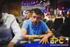 BPCSofia260418_019 (CircuitoNacionalDePoker) Tags: bpc poker sofia bulgaria