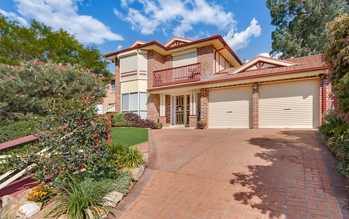 23 Hopping Road, Ingleburn NSW