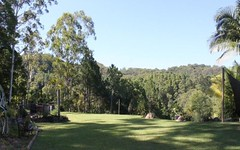 909 Reserve Creek Road, Reserve Creek NSW