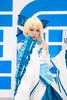 AKIBA Girls! -SEGAFES 2018 (Akihabara, Tokyo, Japan) (t-mizo) Tags: ef85f14lis canonef85mmf14lis ef85mmf14lisusm canon canon5d canon5d4 5dmarkiv 5dmark4 eos5dmarkiv eos5dmark4 eos5d4 5d4 lr lrclassic lightroomclassic lightroom lrcc lightroomcc 日本 japan cosplay コスプレ レイヤー cosplayer コスプレイヤー person ポートレート portrait girl girls キャンペーンガール キャンギャル campaigngirl women showgirl woman コンパニオン companion boothgirls tokyo 東京 秋葉原 アキバ 秋葉 akihabara akiba chiyoda chiyodaku 千代田区 ベルサール ベルサール秋葉原 bellesalleakihabara bellesalle