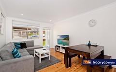 1/12 Emert Street, Wentworthville NSW
