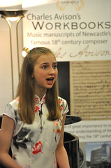 Avison Ensemble Young Musicians' Awards 2018 Winners' Concert, The Literary and Philosophical Society, Newcastle, Saturday 28 April 2018 (Avison Ensemble) Tags: charles avison ensemble young musicians awards concert literary philosophical society lit phil newcastleupontyne newcastle england english classical composers music competition competing judge judges judging assessors assessing players playing instruments violin violinist viola cello cellist piano string trio quartet pianist voice singer soprano tenor flute small chamber group duo keyboard children child youth kid kids boy boys girl girls outreach inclusion inclusive teacher teachers teaching teach learning learn tries trying education educational heritage lottery fund