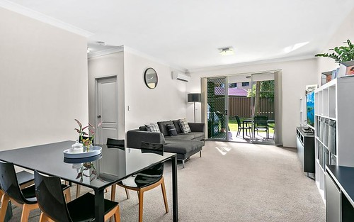 3/1-5 The Strand, Rockdale NSW 2216