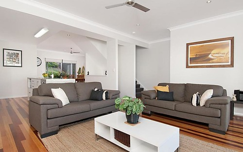 33/12 Hazelwood Cl, Suffolk Park NSW 2481