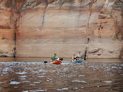 hidden-canyon-kayak-lake-powell-page-arizona-southwest-1537
