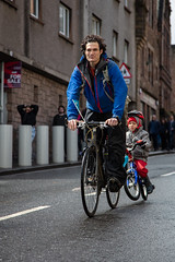 #POP2018  (30 of 230) (Philip Gillespie) Tags: pedal parliament pop pop18 pop2018 scotland edinburgh rally demonstration protest safer cycling canon 5dsr men women man woman kids children boys girls cycles bikes trikes fun feet hands heads swimming water wet urban colour red green yellow blue purple sun sky park clouds rain sunny high visibility wheels spokes police happy waving smiling road street helmets safety splash dogs people crowd group nature outdoors outside banners pool pond lake grass trees talking