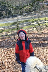 """Tierpark Bielefeld • <a style=""""font-size:0.8em;"""" href=""""http://www.flickr.com/photos/82496916@N07/41776955172/"""" target=""""_blank"""">View on Flickr</a>"""