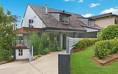 14 Peak Street, Merewether Heights NSW