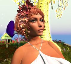 Gitu's Spring Party30-Ellen (grady.echegaray) Tags: springparty roofparty vernissage artopening galleryopening secondlife slfashion slstyle secondlifefashion avatar avatarstyle avatarfashion artgallery artexhibition danceparty digitalfashion dancing