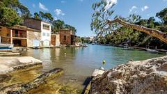 Mallorca20180412-08146 (franky1st) Tags: spanien mallorca palma insel travel spring balearen urlaub reise santanyí illesbalears