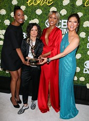 Daytime Emmy winners: 'Days of Our Lives,' 'Good Morning America,' 'The Talk,' 'The Real' (psbsve) Tags: barbie muñecas peluche mattel juguetes juegos niñas videos fotos vestidos bratz monster high my scene nancy nenuco bratzillaz moxie girlz liv frozen pucca princesas principe castillos hadas hermosa linda bonito jovencitas baile magico peliculas diversión navidad blog disney dreamworks cartoon network nickelodeon vestir peinar maquillar bebes cocinar tortas pintar dibujos imagenes facebook pages dolls princesses prince castles fairies cute little girl teens dresses dancing magic toys games movies photos fun entertainment
