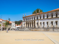 Portugal 2017-9031492 (myobb (David Lopes)) Tags: 2017 alcobacamonastery allrightsreserved catholic christianity europe portugal romancatholic unesco unescoworldheritagesite worldheritagesite alcobaca architecture buildingexterior church copyrighted day gothic incidentalpeople monastery outdoor outdoors tourism touristattraction traveldestination vacation ©2017davidlopes