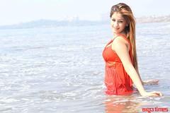 Kannada Times _Neha S Dubey_Photos-Set-1 38