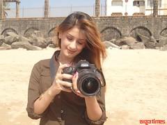 Kannada Times _Neha S Dubey_Photos-Set-1 35