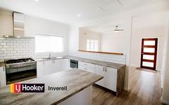 127 Brae Street, Inverell NSW