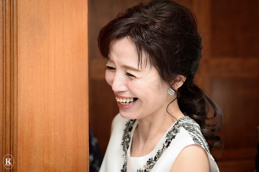台南婚攝_總理大餐廳_007