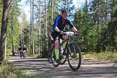 132051 (cykelkanalen.se) Tags: mountainbike bikerace lidingoloppet bicycle bike