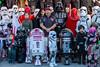 Star Wars Day 2018 [explored] (BP Chua) Tags: albinjohnson r2kt people cosplay 501stlegion starwars starwarsday maythefourthbewithyou maythefourth stormtrooper darthvader singapore