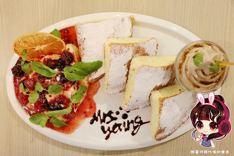 內湖美食洋夫人牛排葫洲捷運站099
