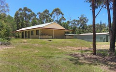 254 Crisp Drive, Ashby NSW