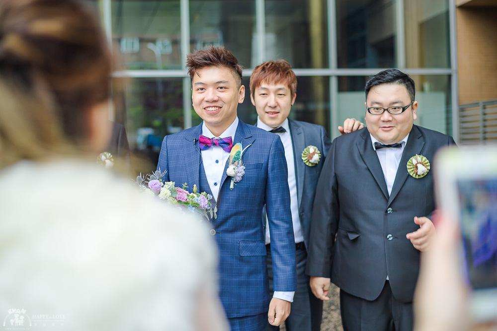 頤品-婚禮-喜宴-婚攝小朱爸_0016