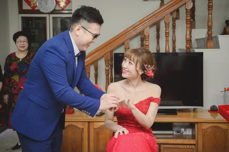 徐州路2號婚宴,徐州路2號婚攝,徐州路2號,徐州路2號101廳,婚攝,新祕BONA,CHERI婚紗,紅內褲影像,MSC_0015