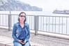 Funchal, Madeira Island (W. Pereira) Tags: brasil brazil sampa sãopaulo wpereira wanderleypereira avdomar europa funchal ilhadamadeira madeiraisland nikon portugal velhocontinente wpereiraafotografias wanderleypereirafotografias