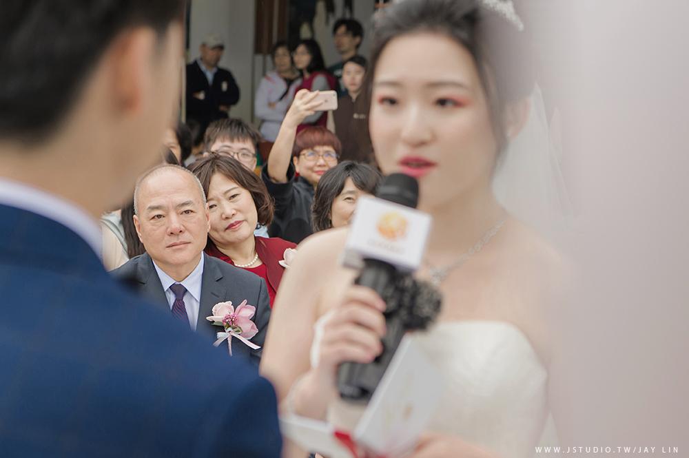 婚攝 日月潭 涵碧樓 戶外證婚 婚禮紀錄 推薦婚攝 JSTUDIO_0094
