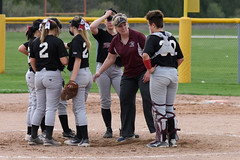 _MDC1322.jpg (Mullen Photography) Tags: 2018 newholstein tworivers softball