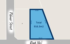Lot 7 Parkes Street, Guildford NSW