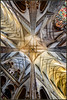 Catedral de San Vito (Totugj) Tags: nikon d5100 sigma 816mm catedral de san vito repúbica checa praga praha église europa europe church chiesa iglesia igreja interior gótico