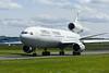N974VV Douglas KDC10-40 EGPK 12-05-18 (MarkP51) Tags: n974vv douglas kdc1040 dc10 omegaair ome omega tanker prestwick airport pik egpk ayrshire scotland aircraft airplane airliner plane image markp51 nikon d7200 aviationphotography